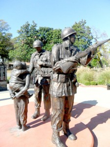 Korean-War-Memorial-Little-Rock-Photo-from-arkansasfunguide-com