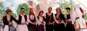 greekfoodfestivaldancers