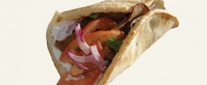 greekfoodfestivalgyro