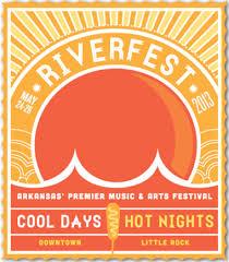 riverfest2013logo-fromarkansasfunguide