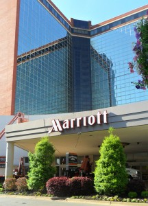 2013-New-Downtown-Marriott-