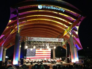 4th-at-the-new-pavillion-arkansasfunguide.us