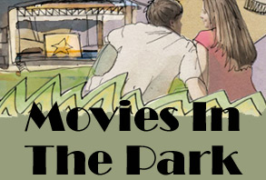 movies-in-the-park-logo