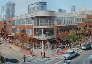 Arcade-Building-Little-Rock-River-Market-District-opening-fall-2013-Photo-from-ArkansasFunGuide-300x207