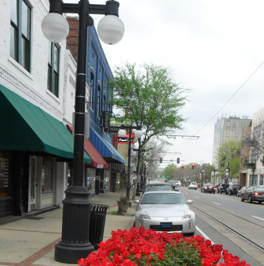 Downtown-North-Little-Rock-Main-Street-AKA-Argenta-2565