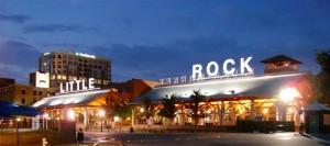 Little-Rock-river-market-back-300x133