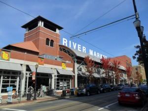 River-Market-Hall-Little-Rock