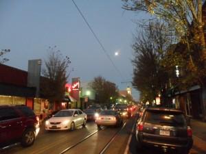 River-Market-night-Clinton-Avenue-300x225
