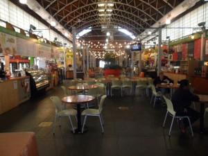 River-Markety-Hall-inside
