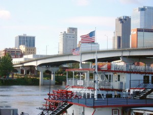 riverboatbridgedowntown-300x225