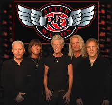 REO-images