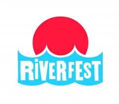 littlerockriverfestlogo2014